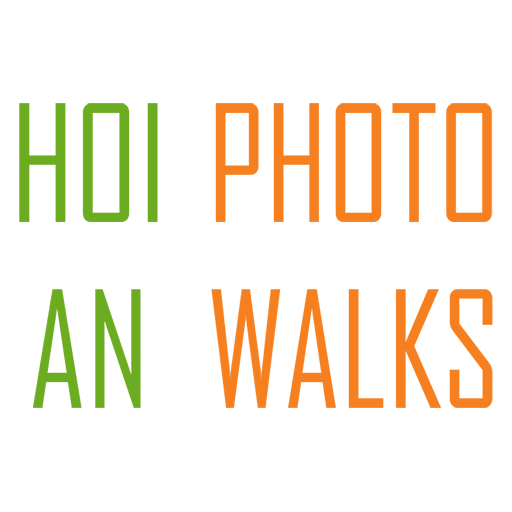 Photo tours in Hoi An |   Morning In The Alleys